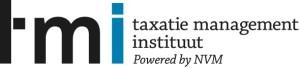 xx-Taxatie-logo-1-TMI-taxatie-pagina-e1385982876946