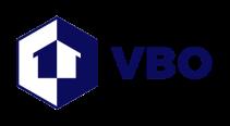 vbo-logo-without-descriptor-72dpi-11211