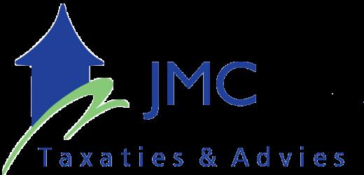 JMC | Taxaties & Advies